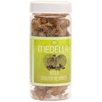 MEDELLA Amla Mouth Freshner 150 Gms