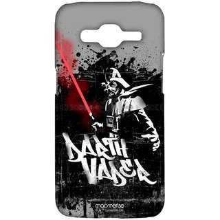 Vader Grunge - Sublime Case For Samsung J2 Prime