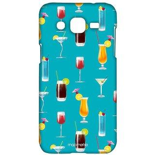 Cocktail - Sublime Case For Samsung J2