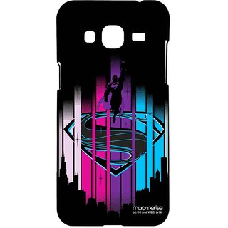 Symbol Of Hope - Sublime Case For Samsung J3 (2016)