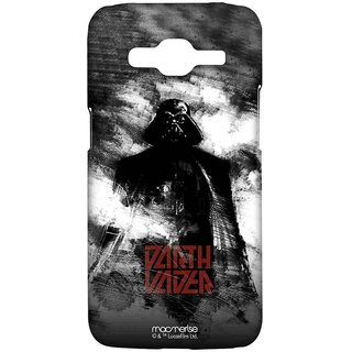 Vader Haze - Sublime Case For Samsung J2 Prime