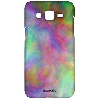 Trip Over Colours - Sublime Case For Samsung J2