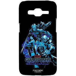 Guardians Squad - Sublime Case For Samsung J2 Prime