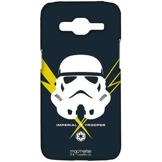 Imperial Trooper - Sublime Case For Samsung J2 Prime