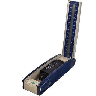 Electrical Sphygmomanometer