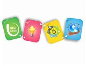 Web Technologies Web Development