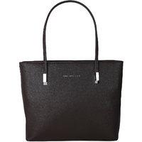Lino Perros Brown Hand Bag