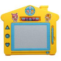 Wishkey Yellow Magic Writing  Board