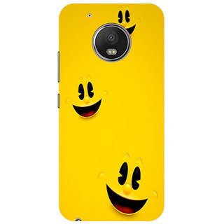 HIGH QUALITY PRINTED BACK CASE COVER FOR MOTOROLA MOTO G5 DESIGN ALPHA276