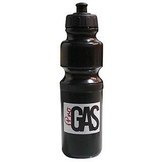 Progas Black Gym Sipper