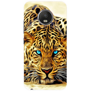 HIGH QUALITY PRINTED BACK CASE COVER FOR MOTOROLA MOTO G5 DESIGN ALPHA292