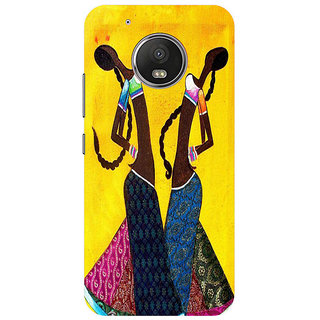 HIGH QUALITY PRINTED BACK CASE COVER FOR MOTOROLA MOTO G5 DESIGN ALPHA295