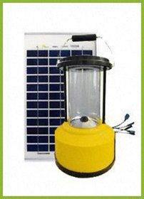 Solar Light-1kilo w