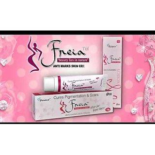 Freia Anti-Marks cream (set of 4 pcs.)20 gms per pcs.