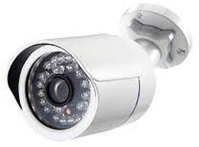 1Mp CCTV Bullet Camera