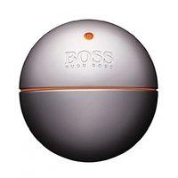 Hugo Boss In Motion EDT Perfume (For Men) - 90 Ml