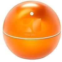 Hugo Boss In Motion Orange Made For Summer EDT Perfume (For Men) - 90 Ml