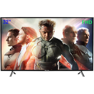 Welltech 32HD4003 31.5 inches(80 cm) Standard Full HD TV
