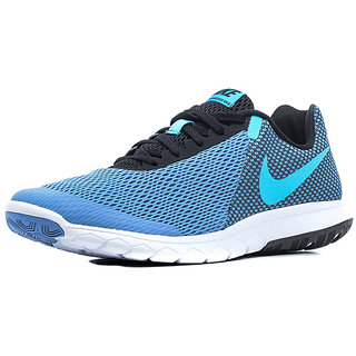 10857bf13a4 Buy Nike Flex Experience RN 6 Mens Running Shoe Online   ₹5295 from ...