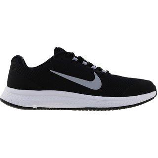 2973cb696ebd Buy Nike Runallday Black White Men Running Shoes Online   ₹4795 ...