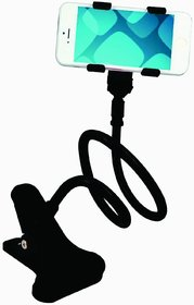 Universal Long Lazy Mobile Phone Holder Stand