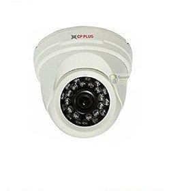 Cp Plus Cp-Vcg-D10L2 Hd Cctv Camera