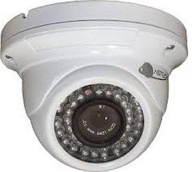 Cp Plus Cp-Vcg-Sd10L2-0360 Cctv Camera