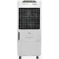 VOLTAS  (VE-D60MH) Tower Air Cooler