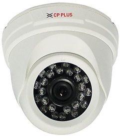 CP Plus 1 MP Astra - HD Ir Dome CP-Gtc-D13L2 CoMPatible With CP Plus, Dahua, Hikvision DVR