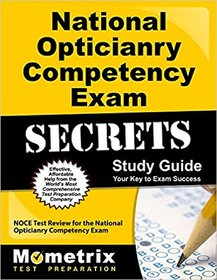 Complete Study Guide Exams