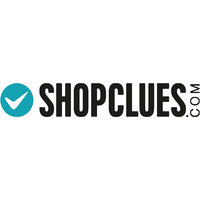 Shopclues Starter Pack