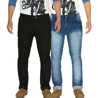 Yo Republic Mens Jeans