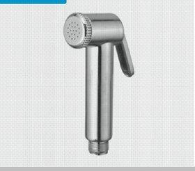 Jet Health Faucet Head-Set Of 1