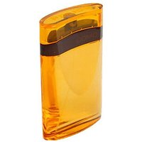Police Uomo EDT Perfume (for Men) - 100 Ml