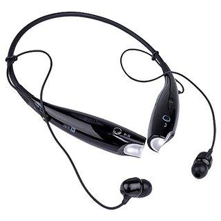 LG Tone+ Plus HBS-730 Wireless Bluetooth for LG Nokia Samsung Sony HTC