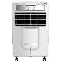 Voltas Personal Cooler 15L (VJ-P15MH)