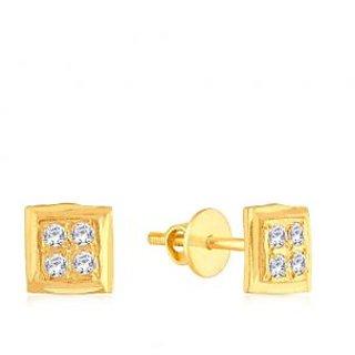 Malabar Gold Earring MHAAAAAAAYOG