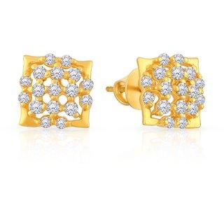 Malabar Gold Earring MHAAAAAAKWMG