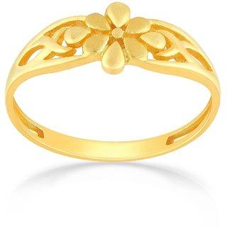 Malabar Gold Ring MHAAAAAAEOOK