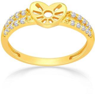 Malabar Gold Ring RGSGHTYA006
