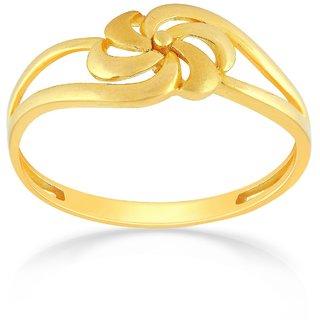 Malabar Gold Ring MHAAAAAAEOPT