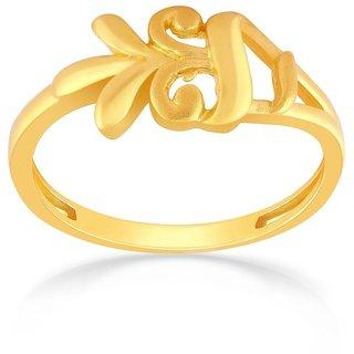 Malabar Gold Ring MHAAAAAARZXQ