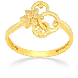 Malabar Gold Ring MHAAAAAAEOPC