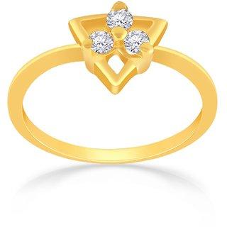 Malabar Gold Ring MHAAAAAAKWGX