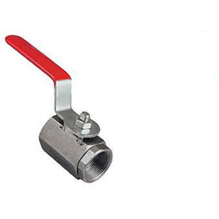 Pipe fittings guide