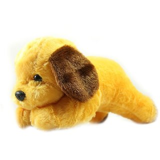 VS Fashion Dog Animal soft Push Toys For Kids