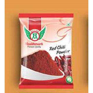 Health Mark Red chilli powder