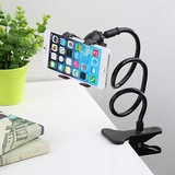 Lazy Stand Mobile Holder