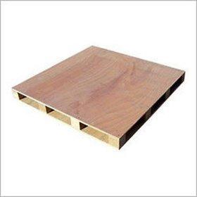 Amul Gold Plywood