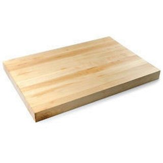 Amul Gold Plywood Size-83